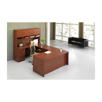 Guangzhou Mahogany Wood Furniture Manager Office Desk Modern - Buy Office  Desk Modern,Office Reception Desk,Office Desk Furniture Product on ...