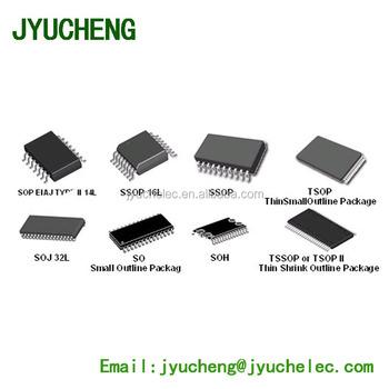 Genuine Ic Chips Tps5401dgqr Msop-10 - Buy Tps5401dgqr Msop-10,Genuine Ic  Chips Tps5401dgqr Msop-10,Ic Chips Tps5401dgqr Msop-10 Product on