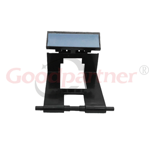 JC72-00124A SEPARATION PAD Holder for Samsung ML 1210 1220 1250 1430 5100 4500 808 550 555P ML1210 ML1430 ML5100 ML4500 ML808