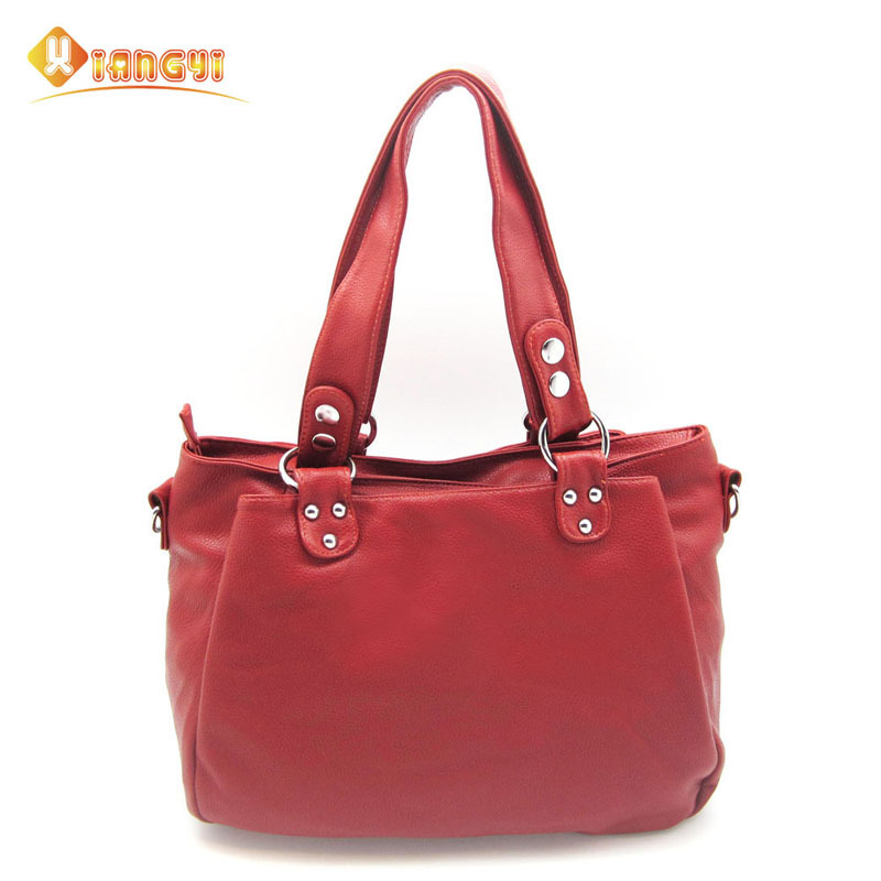 woman bags 2015 handbag Women Bag PU Leather Handbags Fashion Famous Brand Designer Messenger Crossbody Casual Tote Ladies Bag