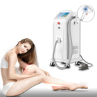 Pain free 3 wavelength 755nm-808nm-1064nm diode laser hair removal for medical laser treatment equipment
