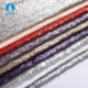 H3012 Wholesale China Factory 3mm Embroidered Sequin Fabric