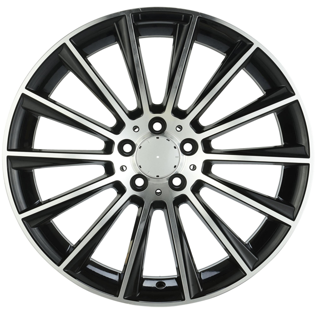 Alloy Wheels For G Class Alloy Wheels For G Class Suppliers And