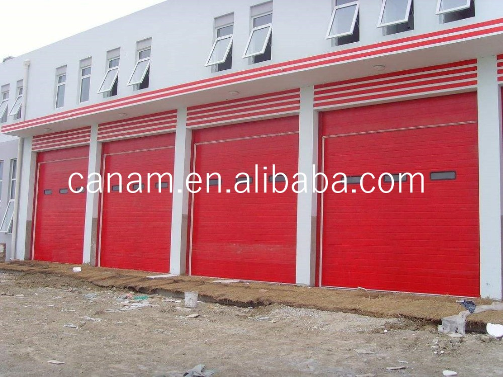 sliding warehouse sliding door expert automatic lift up door expert overhead lift door