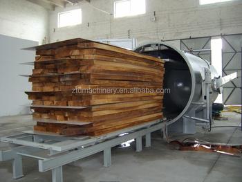 Lavorazione Del Bamb.Industriale Legno Bambu Lavorazione Vulcanizzazione Legno Autoclave Buy Legno Per Esterni Autoclave Legno Autoclave Lavorazione Del Legno