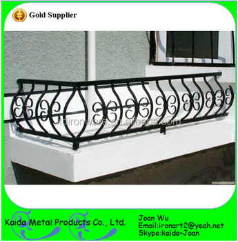 Wrought Iron Fence Design Simple short wrought iron fence design for balcony view wrought simple short wrought iron fence design for balcony workwithnaturefo