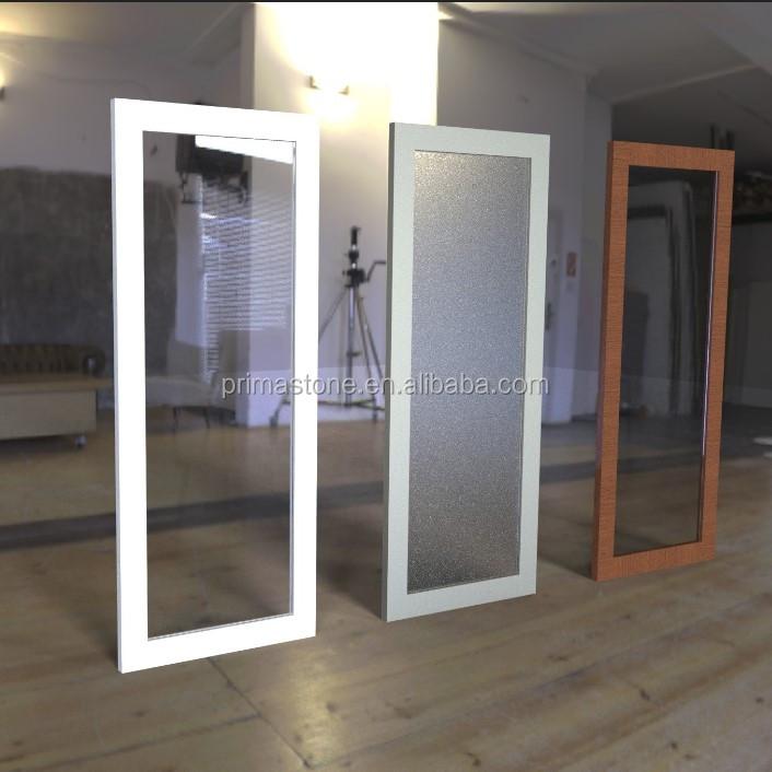 Used Commercial Aluminium Glass Sliding Doors Price In India Buy