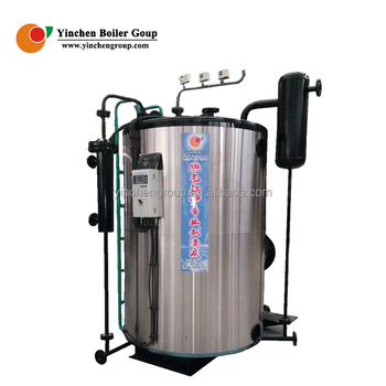Hydrogen Hot Water Heater Boiler For Hotel And Shower Water Heater ...