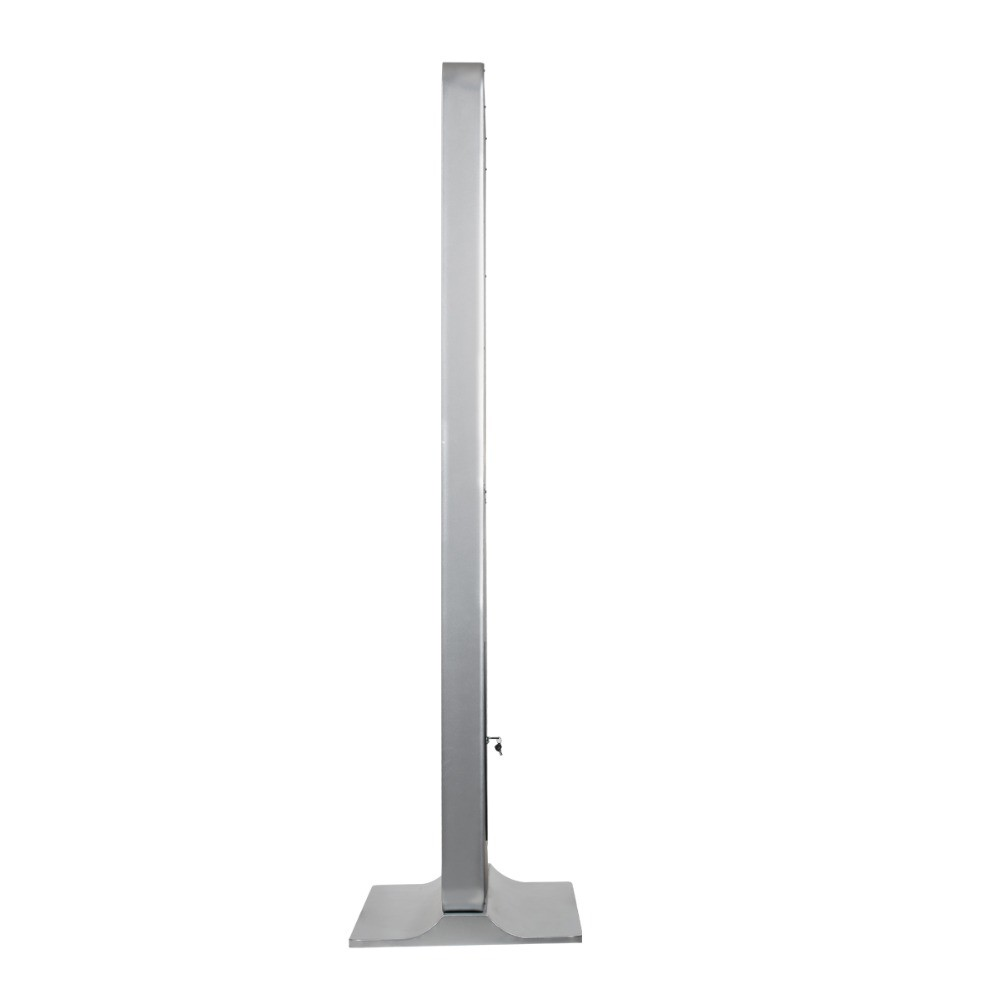 product-YEROO-Floor stand digital signage lcd advertising display manufacturer-img-1