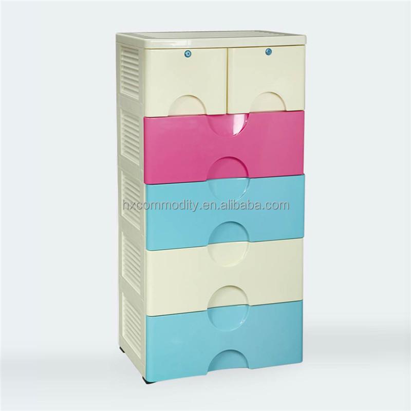 drawer plastic in lk daxer ddc mydeal deals cupboard lanka best handle with sri