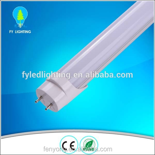 Directly Replace Led Tube Compatible Electric Ballast 16w Led Tube ...
