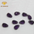 Cheap Price Drop Shape Amethyst Healing Gemstone Beads