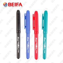 PY109400 BEIFA Factory Supply Stamper Marker