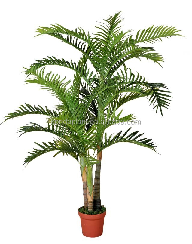 Durable Plants For The Garden: Wholesale Durable Artificial Tree Cheap Artificial Trees