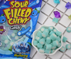 halal sour candy super sour candy halal product