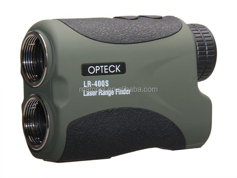 Laser Entfernungsmesser Rs232 : Finden sie hohe qualität km laser entfernungsmesser hersteller