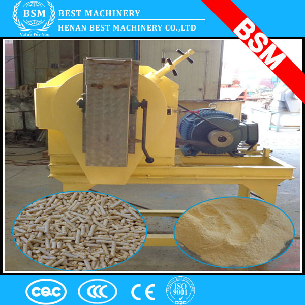 Saudi Arabia widely used Cattle/horse/sheep/cow/chicken/duck/rabbit/fish Feed Pellet Mill