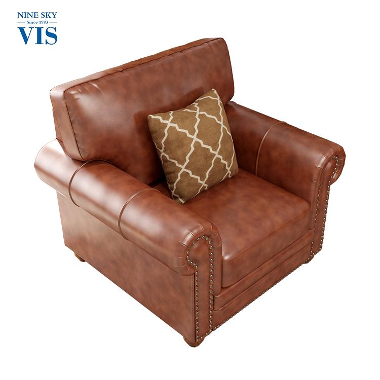 brazilian wood furniture. Brazilian Furniture Manufacturers, Manufacturers Suppliers And At Alibaba.com Wood