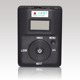 Double 11 Festival Portable Small Radio Multifunctional Transmitter