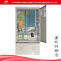 Good Quality home network cable cabinet