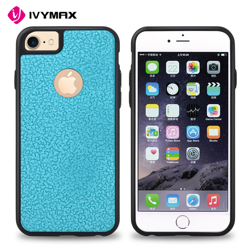 bulk buy from china cellular phone covers new style waterpfoor shockproof case for iphone 6 7 case