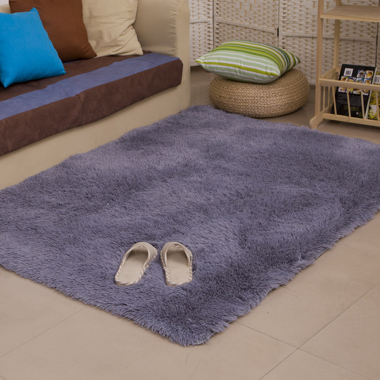 Am Home Textiles Rugs For Supplieranufacturers