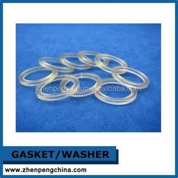Nylon Washer Plastic Washer Pvc Washers Nylon Gasket - Any Size ...