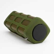 Nueva prima <span class=keywords><strong>impermeable</strong></span> Altavoz Bluetooth <span class=keywords><strong>inalámbrico</strong></span> orador como visto en <span class=keywords><strong>TV</strong></span> RS7720