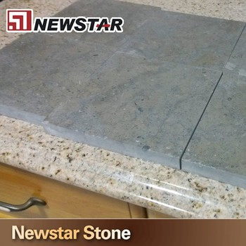 Dark Gray Limestone Grey Tiles