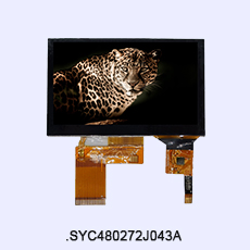 TCC 3.5 inch LCD 320x240(A035) graphic tft color module SSD1963 LCD Shield 32pin display panel 320*240 tft lcd touch screen