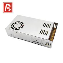 BST KC certificate 350W 12V 24V 36V 48V high voltage power supply for pc