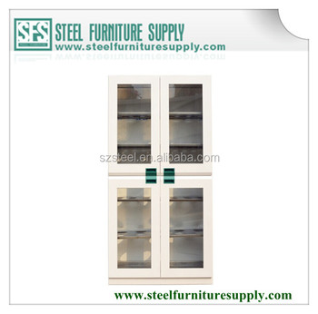 Ordinaire Biology Lab Laboratory Glassware Cabinet, Labware Cabinet Furniture  Prices,lab Utensils Cabinet