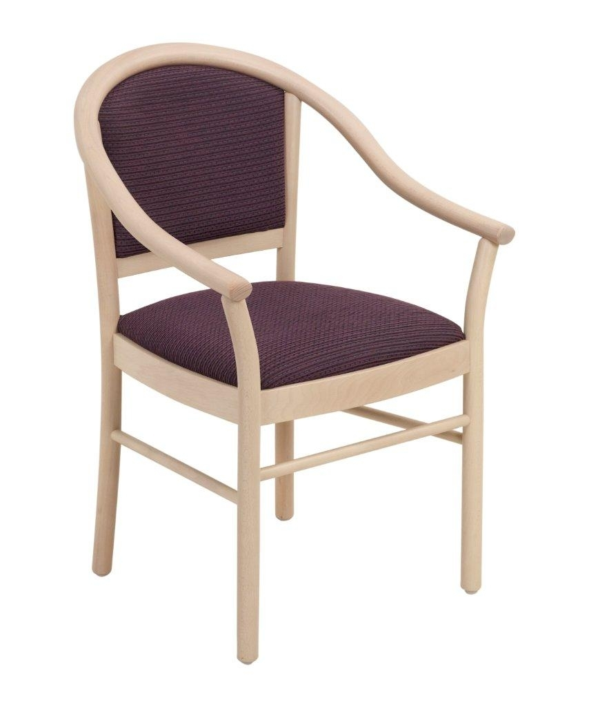 French Cafe Chairs, French Cafe Chairs Suppliers And Manufacturers At  Alibaba.com