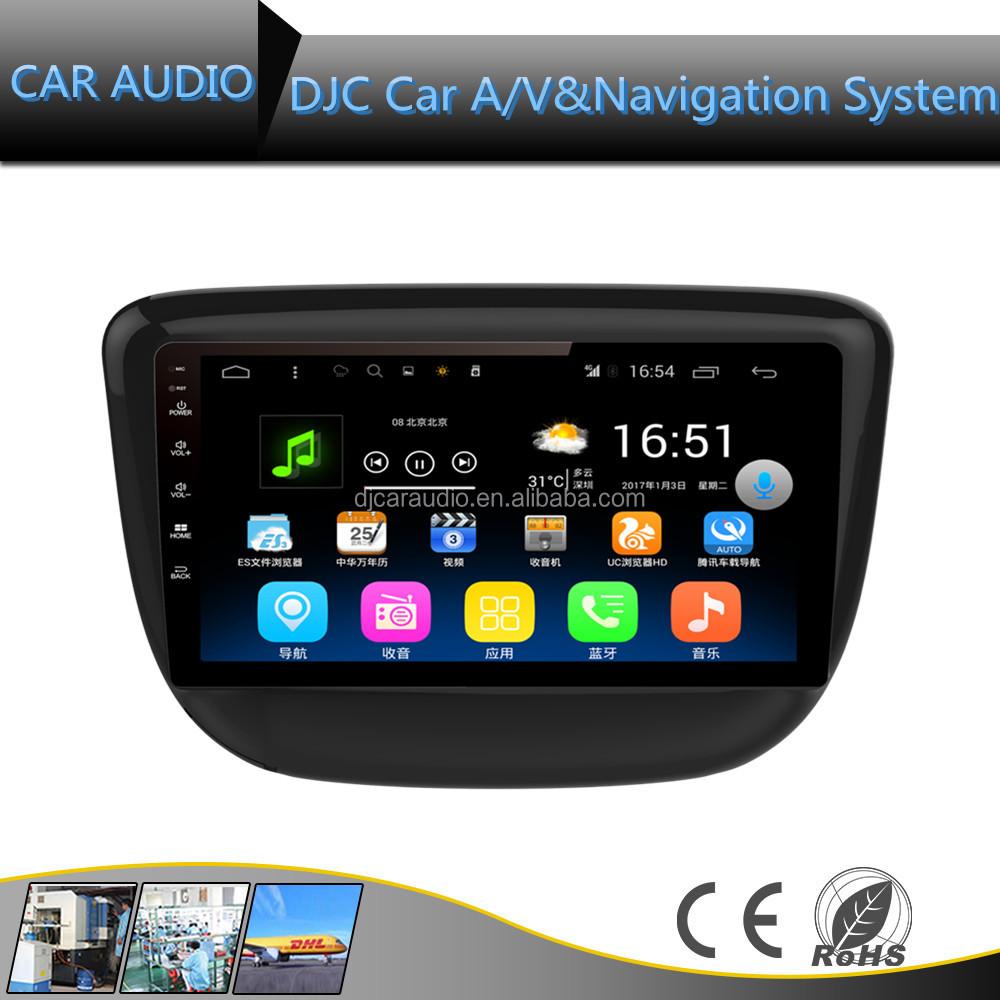 Dab car radio dab car radio suppliers and manufacturers at alibaba com