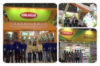 Household Goods Promotional Items One Step Service One Dollar Shop ...