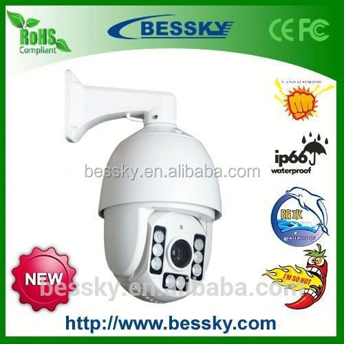 22Xoptical zoom 1000tvl,animal surveillance cameras on sale