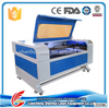 Laser wood/paper/acrylic/plastic/marble engraving/cutting/scribing machine/engraver/cutter/scriber/laser woodworking machine