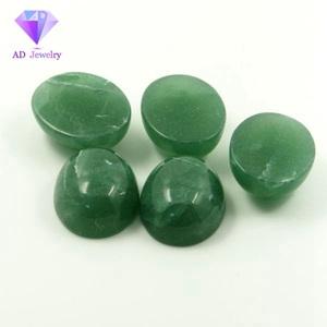 natural Aventurine price of green Aventurine stone