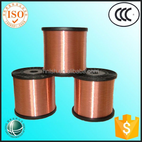 Enameled Copper Wire Price, Enameled Copper Wire Price Suppliers and ...