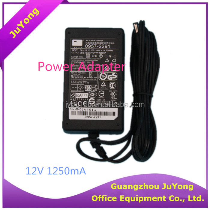 Compatible Charger Printer Adapter 32v 16v Ac Power Adapter 940mA