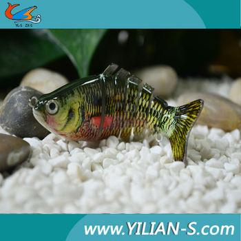 Como visto na tv iscas de pesca em v rios tipos de cores for Fishing lure as seen on tv