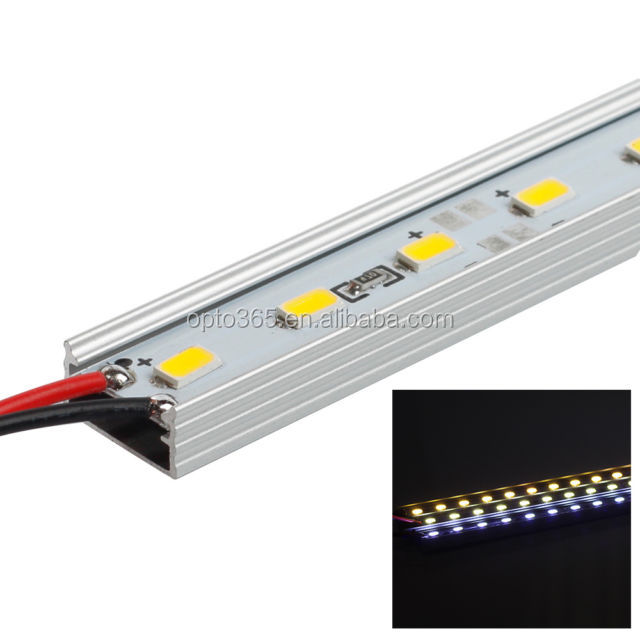 12v 5630 heat resistant led strip light ebay amazon supplier buy 12v 5630 heat resistant led strip light ebay amazon supplier mozeypictures Image collections