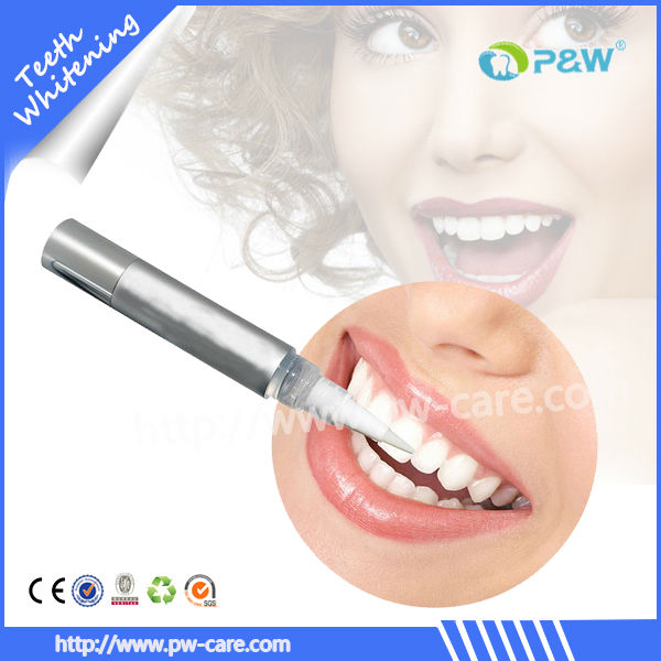 Manufacturer wanted dealer and distributor, teeth whitening pen wholesales