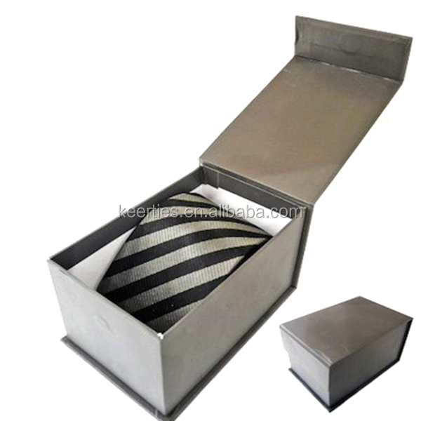 necktie fabric box with hanger cheap mens tie gift box  sc 1 st  Alibaba Wholesale & Necktie Fabric Box With HangerCheap Mens Tie Gift Box - Buy Tie ... Aboutintivar.Com