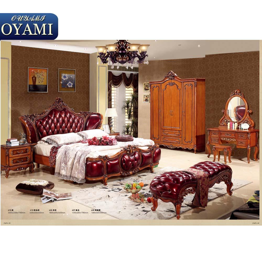 Venta al por mayor estilos de camas para niñas-Compre online los ...