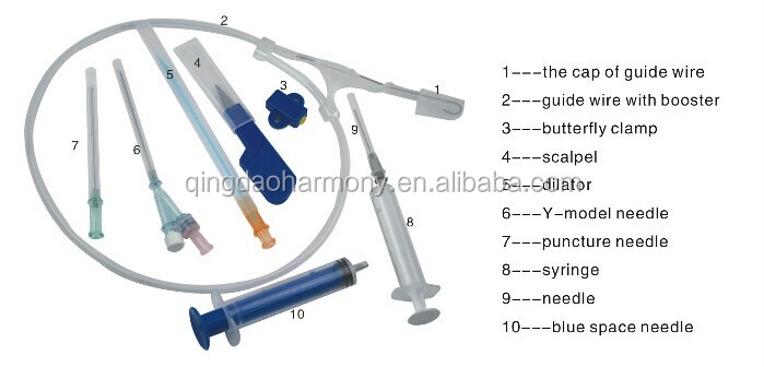 Peripheral Venous Catheter L01232 Buy Peripheral