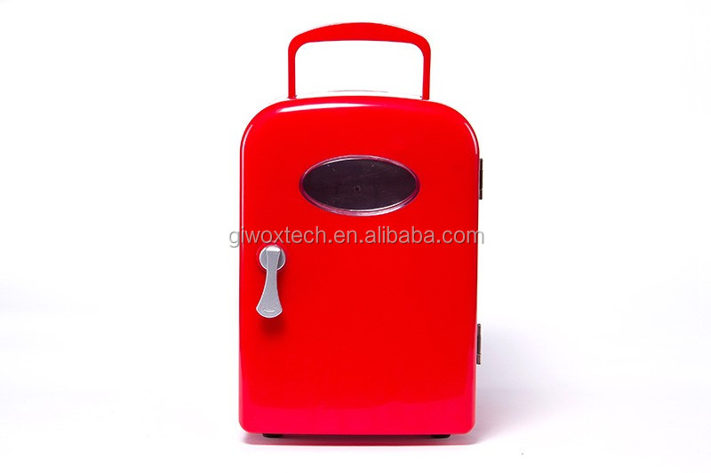 Kleiner Kühlschrank Retro : Mini kühlschrank liter mini kühlschrank retro mini kühlschrank