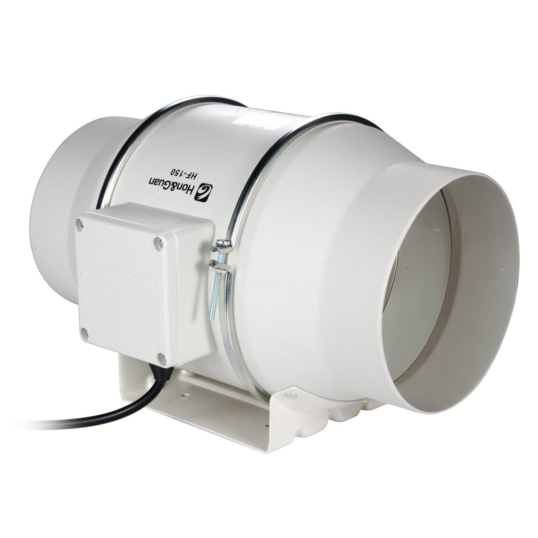 cheap air ventilation fan find air ventilation fan deals on line at rh guide alibaba com
