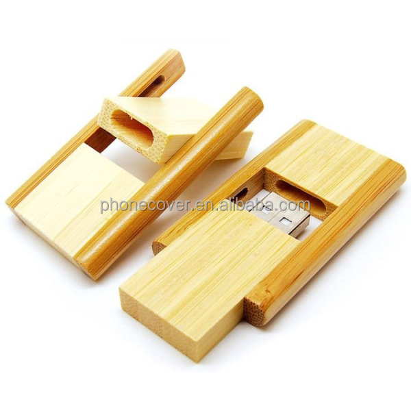 card type usb flash drive,full color logo credit card wood usb, wood usb stick free samples