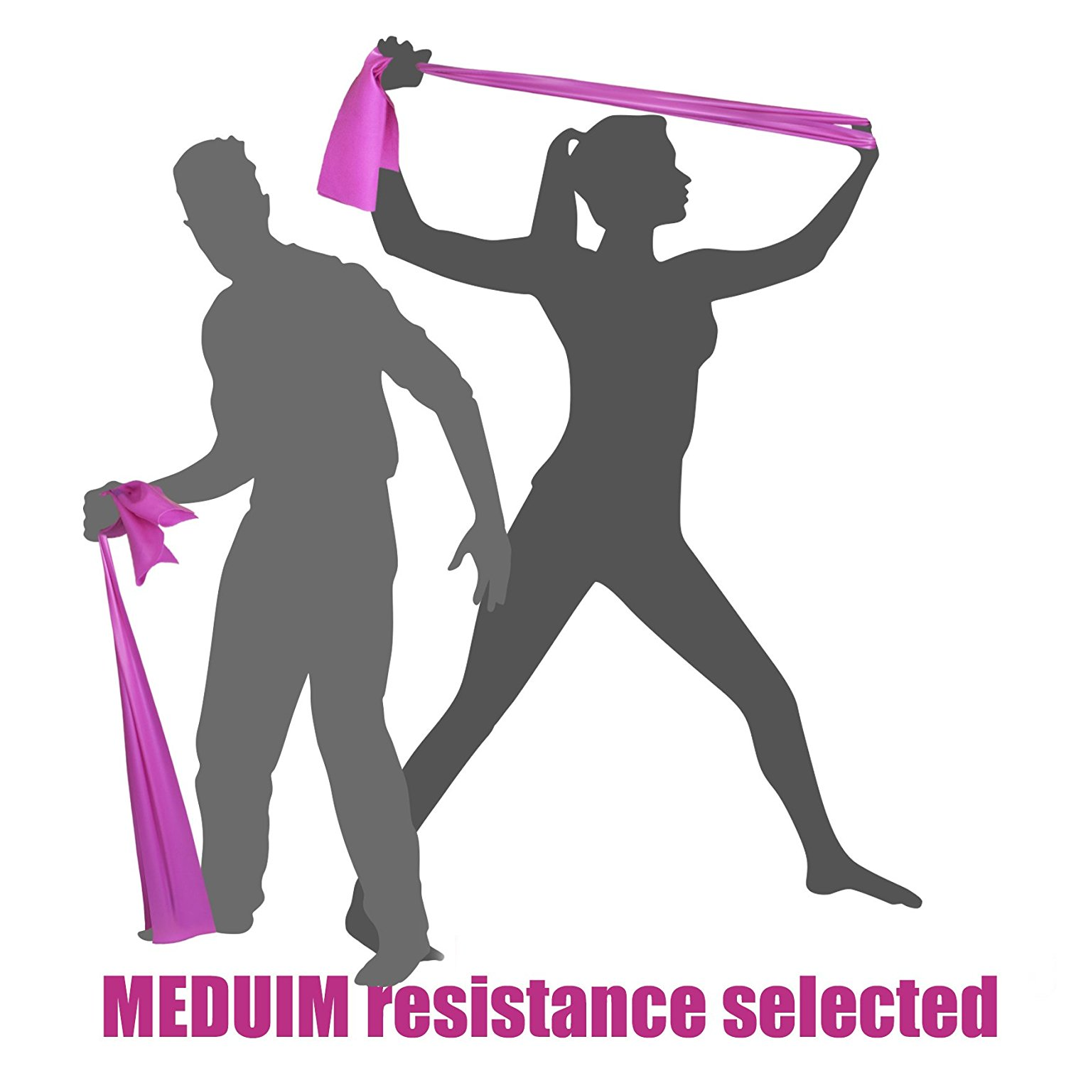 Cheap Stretch Bands Exercises For Arms, find Stretch Bands
